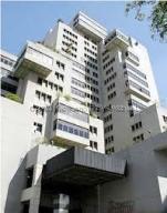 Oficina En Alquileren Caracas, Chacao, Venezuela, VE RAH: 21-15439