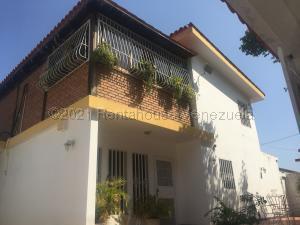 Casa En Ventaen Maracaibo, La California, Venezuela, VE RAH: 21-15321
