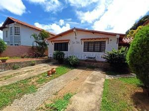 Casa En Ventaen Margarita, Los Robles, Venezuela, VE RAH: 21-15445