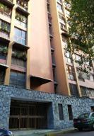 Apartamento En Ventaen Los Teques, Los Teques, Venezuela, VE RAH: 21-15447