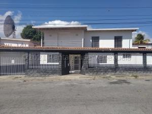 Casa En Ventaen Barquisimeto, Colinas De Santa Rosa, Venezuela, VE RAH: 21-15451