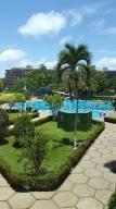 Apartamento En Ventaen Higuerote, Higuerote, Venezuela, VE RAH: 21-15452