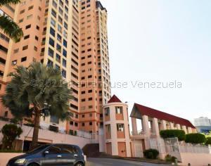 Apartamento En Ventaen Caracas, Colinas De Bello Monte, Venezuela, VE RAH: 21-15456