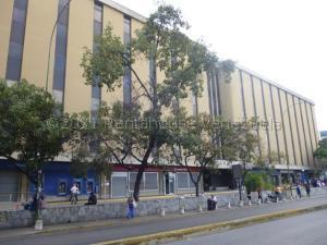 Oficina En Ventaen Caracas, Los Ruices, Venezuela, VE RAH: 21-15458