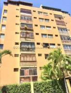 Apartamento En Ventaen Caracas, La Urbina, Venezuela, VE RAH: 21-15460