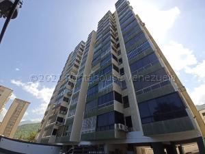 Apartamento En Ventaen La Guaira, Macuto, Venezuela, VE RAH: 21-16878