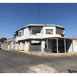 Casa En Ventaen Barquisimeto, Parroquia Concepcion, Venezuela, VE RAH: 21-15462