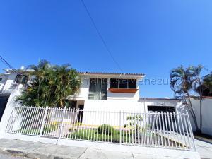 Casa En Ventaen Maracay, Fundacion Mendoza, Venezuela, VE RAH: 21-11744