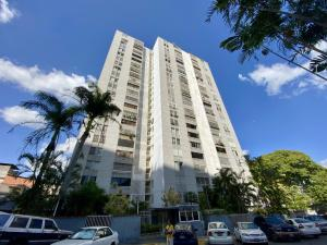 Apartamento En Ventaen Caracas, Baruta, Venezuela, VE RAH: 21-15467