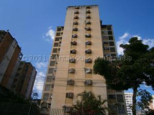 Apartamento En Ventaen Caracas, Parroquia Altagracia, Venezuela, VE RAH: 21-15625