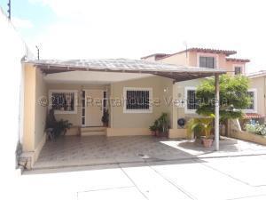 Casa En Ventaen Cabudare, La Mendera, Venezuela, VE RAH: 21-15551