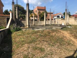 Terreno En Ventaen Valencia, Villas Laguna Club, Venezuela, VE RAH: 21-15508