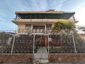 Casa En Ventaen Barquisimeto, Centro, Venezuela, VE RAH: 21-15497