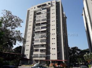 Apartamento En Ventaen Maracay, Avenida Constitucion, Venezuela, VE RAH: 21-15481