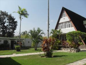 Casa En Ventaen Valencia, Colinas De Guataparo, Venezuela, VE RAH: 21-15474