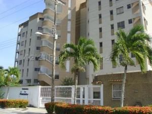 Apartamento En Ventaen Rio Chico, Los Canales De Rio Chico, Venezuela, VE RAH: 21-15522