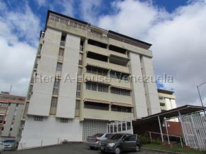 Apartamento En Ventaen Caracas, Cumbres De Curumo, Venezuela, VE RAH: 21-15483