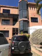 Casa En Ventaen Caracas, Oripoto, Venezuela, VE RAH: 21-15491