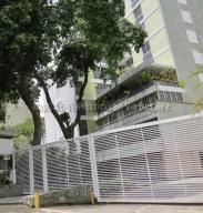 Apartamento En Ventaen Caracas, San Roman, Venezuela, VE RAH: 21-15493