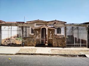 Casa En Ventaen Valencia, Prebo I, Venezuela, VE RAH: 21-15500