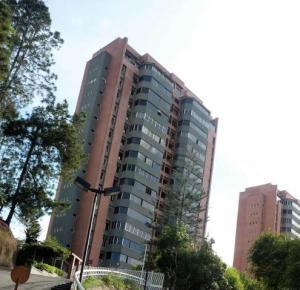 Apartamento En Ventaen Caracas, Los Naranjos Del Cafetal, Venezuela, VE RAH: 21-15502