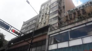 Apartamento En Ventaen Caracas, Chacao, Venezuela, VE RAH: 21-15505