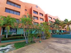 Apartamento En Alquileren Margarita, Playa El Angel, Venezuela, VE RAH: 21-15509