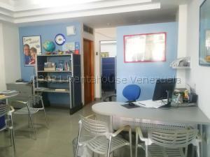 Local Comercial En Alquileren Maracaibo, Tierra Negra, Venezuela, VE RAH: 21-15517