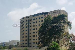 Apartamento En Ventaen Margarita, Los Robles, Venezuela, VE RAH: 21-15548