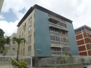 Apartamento En Ventaen Caracas, Cumbres De Curumo, Venezuela, VE RAH: 21-15519