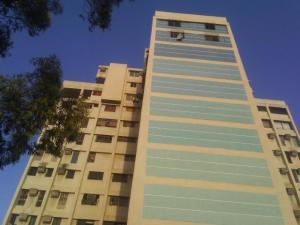 Apartamento En Ventaen Maracaibo, Avenida Goajira, Venezuela, VE RAH: 21-15521
