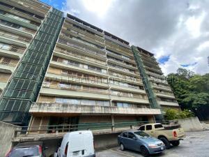 Apartamento En Ventaen Caracas, La Tahona, Venezuela, VE RAH: 21-15524