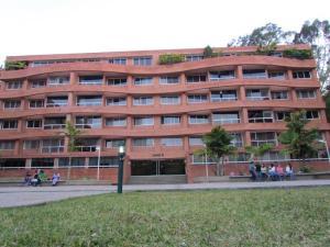 Apartamento En Ventaen Caracas, La Boyera, Venezuela, VE RAH: 21-15533