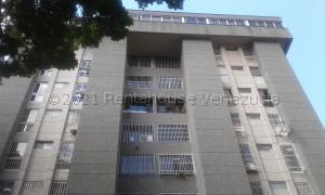 Apartamento En Ventaen Caracas, La Urbina, Venezuela, VE RAH: 21-14676