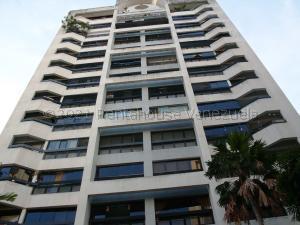 Apartamento En Ventaen Caracas, La Florida, Venezuela, VE RAH: 21-16524