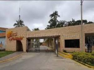 Casa En Ventaen Chichiriviche, Flamingo, Venezuela, VE RAH: 21-15546