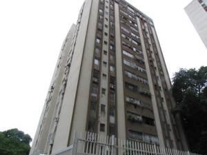 Apartamento En Ventaen Caracas, El Paraiso, Venezuela, VE RAH: 21-15541