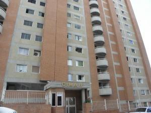 Apartamento En Ventaen Caracas, Miravila, Venezuela, VE RAH: 21-15545