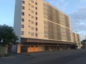 Apartamento En Ventaen Barquisimeto, Parroquia Concepcion, Venezuela, VE RAH: 21-15547