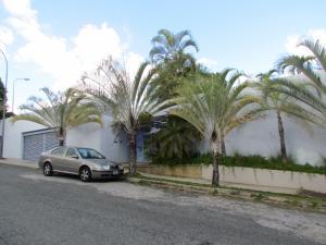 Casa En Ventaen Caracas, Prados Del Este, Venezuela, VE RAH: 21-15553