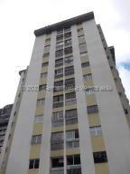Apartamento En Ventaen Caracas, La Boyera, Venezuela, VE RAH: 21-15556