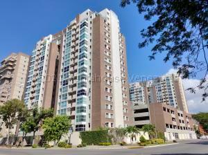 Apartamento En Ventaen Maracay, Base Aragua, Venezuela, VE RAH: 21-12934