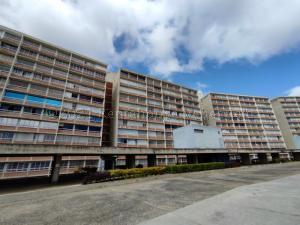 Apartamento En Ventaen Caracas, El Encantado, Venezuela, VE RAH: 21-15609