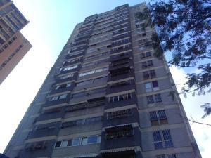 Apartamento En Ventaen Municipio Guaicaipuro, Los Nuevos Teques, Venezuela, VE RAH: 21-18309