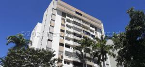 Apartamento En Ventaen Caracas, Santa Fe Sur, Venezuela, VE RAH: 21-15570