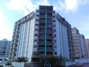 Apartamento En Ventaen San Antonio De Los Altos, Las Minas, Venezuela, VE RAH: 21-19532