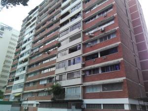 Apartamento En Ventaen Caracas, Campo Alegre, Venezuela, VE RAH: 21-21290