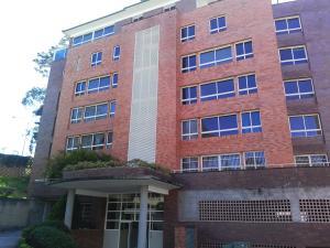 Apartamento En Ventaen Carrizal, Llano Alto, Venezuela, VE RAH: 21-18312