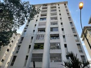 Apartamento En Ventaen Caracas, La Urbina, Venezuela, VE RAH: 21-16679