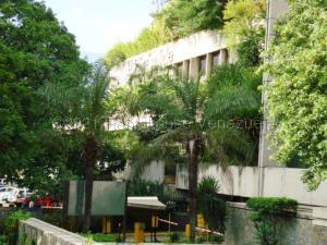 Oficina En Ventaen Caracas, Prados Del Este, Venezuela, VE RAH: 21-15573